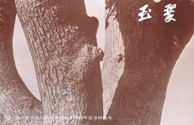 デザイン_11-13
